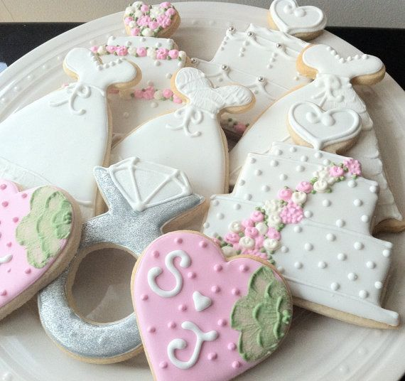 wedding cake cookie decorating ideas 841 best images about engagement and wedding cookie ideas 22236