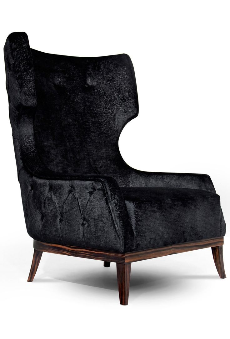 Luxury Armchairs 28 Images Top 20 Luxury Modern Armchairs Art 1742 A Luxury Armchairs Hotel