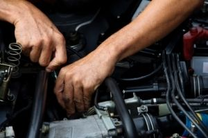 Need A  Orlando Local Mobile Mechanic? - http://getugoingagainorlandofl.com/orlando-local-mobile-mechanic