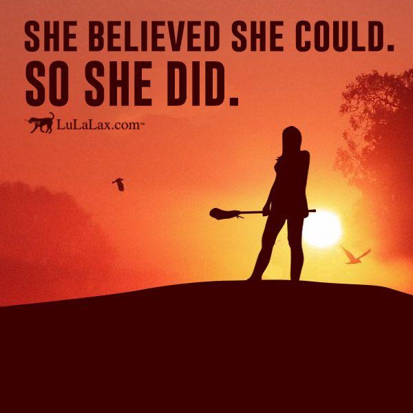 Lacrosse Quotes: Best 10+ Lacrosse Quotes Ideas On Pinterest