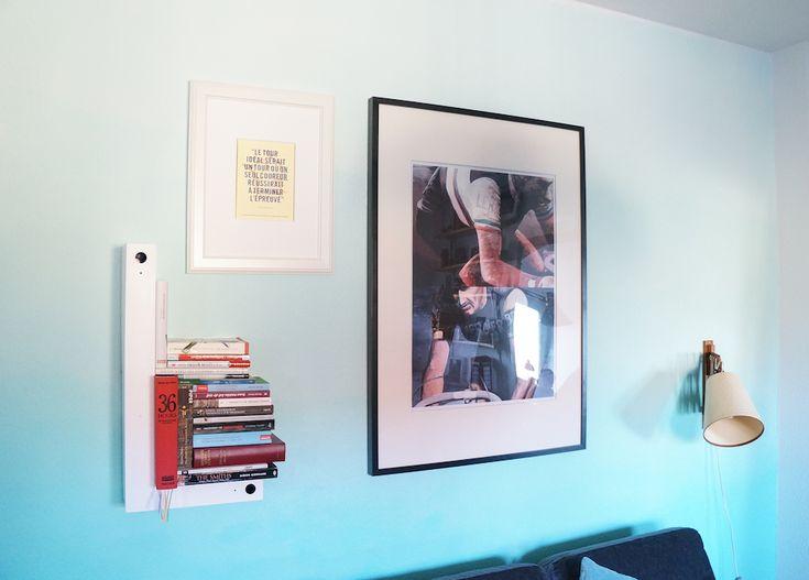 die besten 25 grau pinke schlafzimmer ideen auf pinterest rosa graue schlafzimmer rosa und. Black Bedroom Furniture Sets. Home Design Ideas