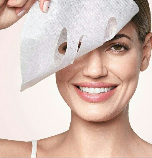 THE HOTTEST TREND IN SKIN CARE Inspired by ancient Asian beauty rituals, the sheet masks hold a generous amount of serum and are designed to fit the contours of your face like a second skin to reduce evaporation. Infused essences are continuously and evenly released for immediate and enhanced benefits #AvonRep @AvonRep https://cbrenda007.avonrepresentative.com/