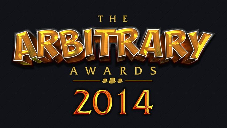 #AbyssOdyssey has been nominated in #TotalBiscuit's 'Arbitrary Video Game Awards' in the 'Most Impressive Aesthetic' category (Nomination at 34:45). We're extremely proud of this recognition, especially when the game is being weighed with other remarkable titles like 'The Vanishing of Ethan Carter' and 'Transistor' (winner). https://steamcommunity.com/games/abyss_odyssey/announcements/detail/134312201278918743 #ACETeam #Gaming #VideoGames #Fighting #BeatEmUp #IndieGames #GamesArt…