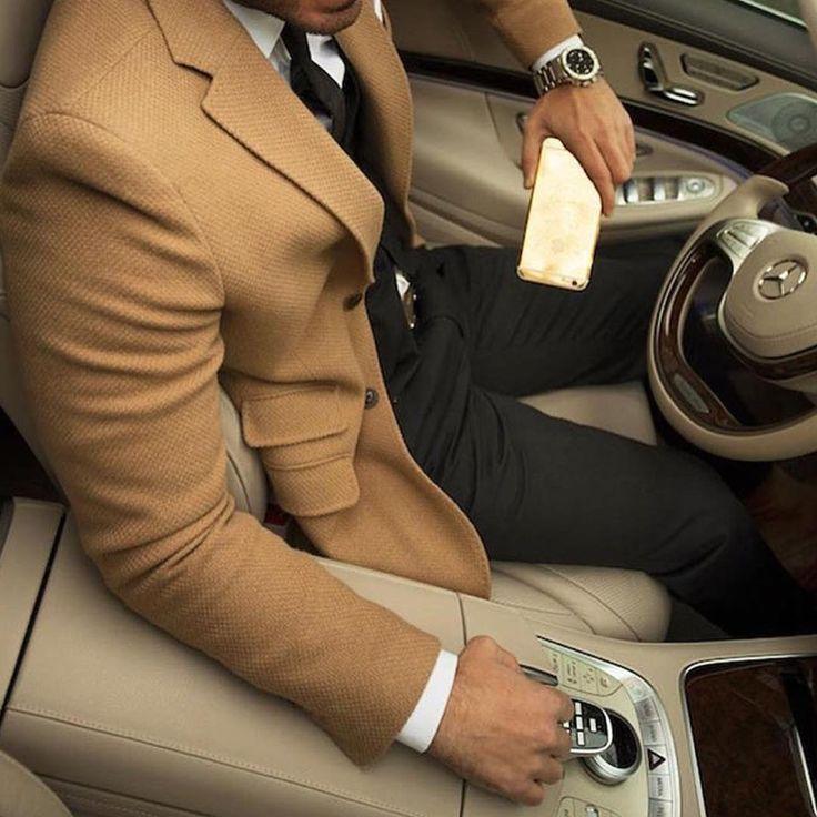@dnkdmr7 ✨ super cool #style [ www.RoyalFashionist.com ]