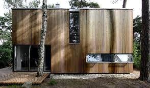 Bildergebnis für Architekturpreis reihenhaus