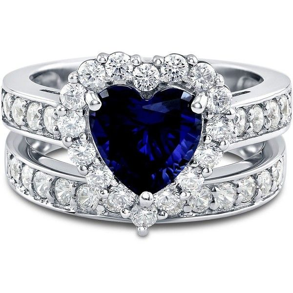 Best 25+ Fake Engagement Rings Ideas On Pinterest