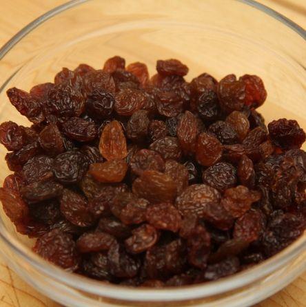 Diós-narancsos szaloncukor recept