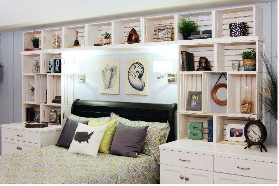 les 25 meilleures id es de la cat gorie 1001 palettes sur pinterest tables de salon de. Black Bedroom Furniture Sets. Home Design Ideas