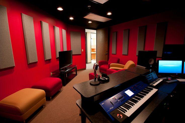 pingl par bart sur salles de musique pinterest salles de musique et salle. Black Bedroom Furniture Sets. Home Design Ideas