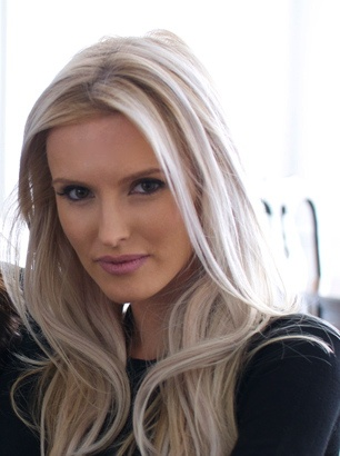 Kate Davidson Hudson | Hair, Blonde hair color, Hair ...