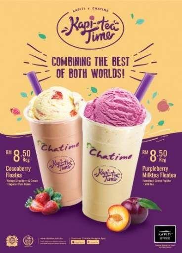 Design Banner Advertising 60 Best Ideas In 2020 Food Poster Design Food Graphic Design Food Design
