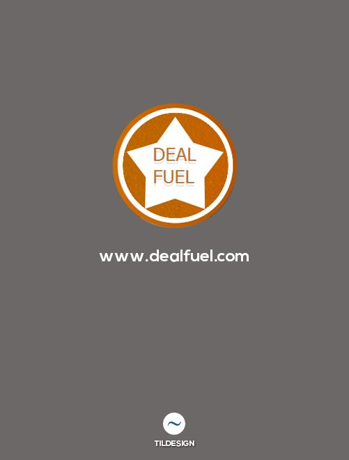 DealFuel is the home of web dev and web designer deals. Packed full of Wordpress themes, developer and website tools, software, online learning and tutorials.