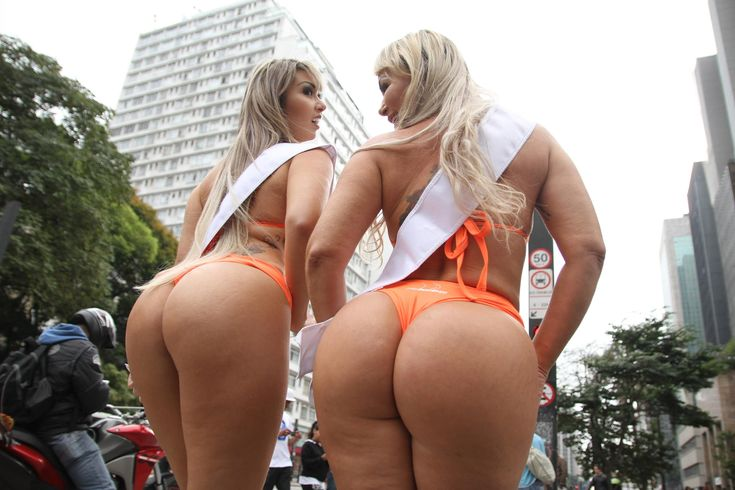 When is Miss BumBum 2017, who are the contestants, who was the winner last year and how does the competition work?