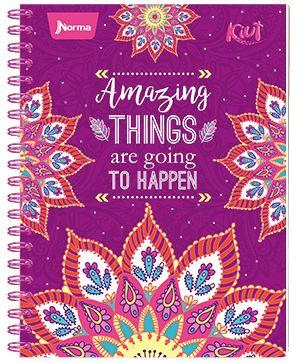 Cuadernos_norma_kiut_43