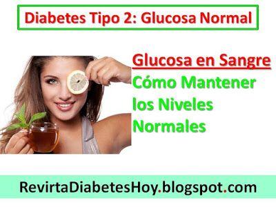 Mejores 20 imágenes de Diabetes Tipo 2 Tratamiento Natural