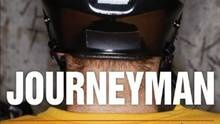If there is just one hockey book you buy this holiday season - and the way people feel about the locked-out NHL right now, maybe even one is too much - it should be Journeyman by former NHLer Sean Pronger.