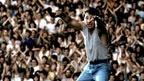 Bruce Springsteen - Full Episode - Bruce Springsteen Videos - Biography.com