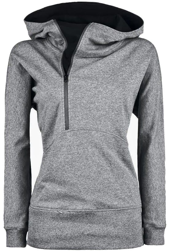 This style is my fav! Perfect for fall runs outside!