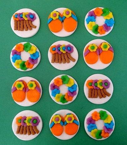 Cupcake Central Virginia Beach Facebook