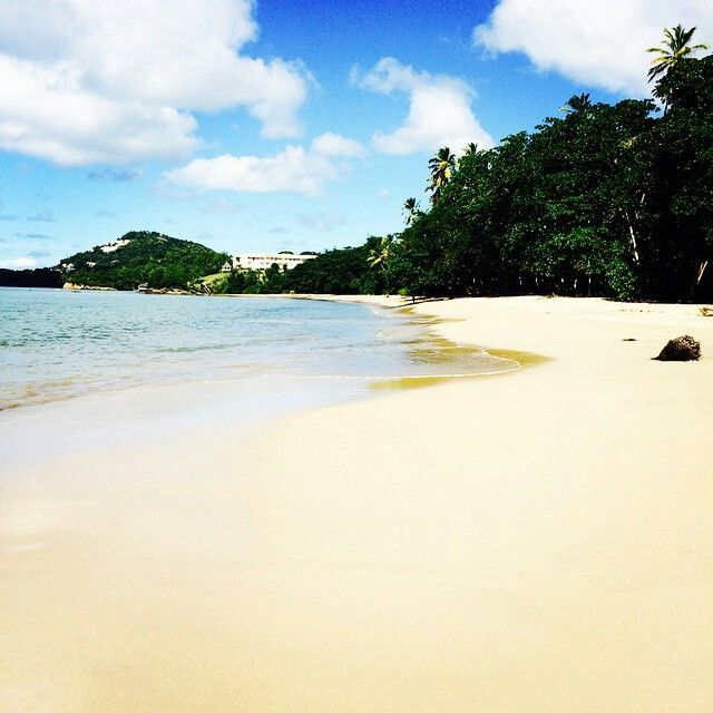 312 best saint lucia resorts simply majestic images on for Best caribbean vacations in december