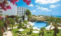 #Thalasso dans le sud de la Méditerranée... Le Royal Azur Thalasso Golf à Hammamet en #Tunisie  http://www.spadreams.fr/pas-cher/tunisie/tunisie-continentale/hammamet/royal-azur-thalasso-golf/