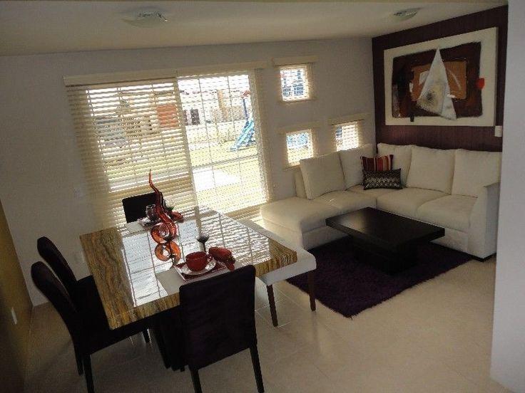 Muebles Para Baño Toluca:Más de 1000 imágenes sobre diseño de interiores en Pinterest