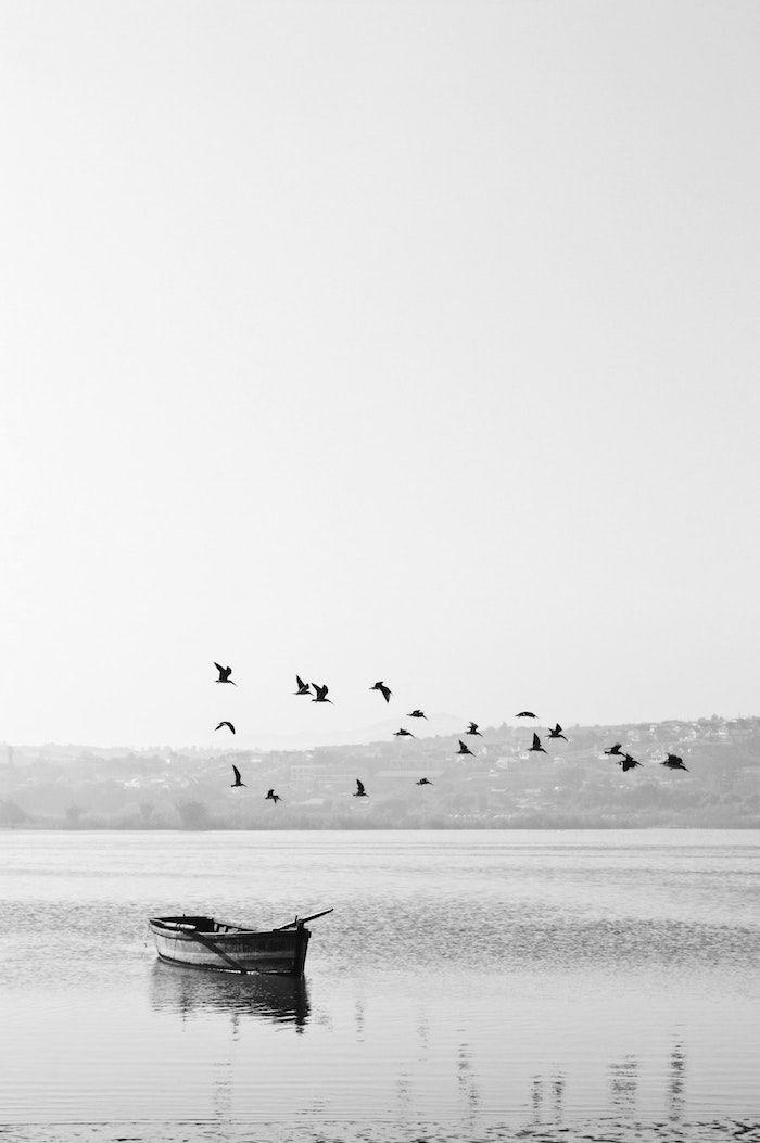 1001 Photos Pour Un Fond D Ecran Noir Et Blanc Parfait Pour Vous En 2020 Photo Noir Et Blanc Paysage Paysage Noir Et Blanc Paysage Noir