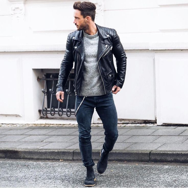 @magic_fox #style check him out [ http://ift.tt/1f8LY65 ]
