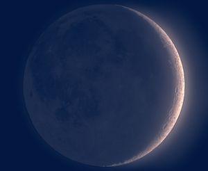 新月と満月を有効活用しよう|誰に:社員に | 何のために:新月に仕事もプライベートも含めた目標をたて、満月の日に目標が達成されたかを確認することで、交流がうまれる。