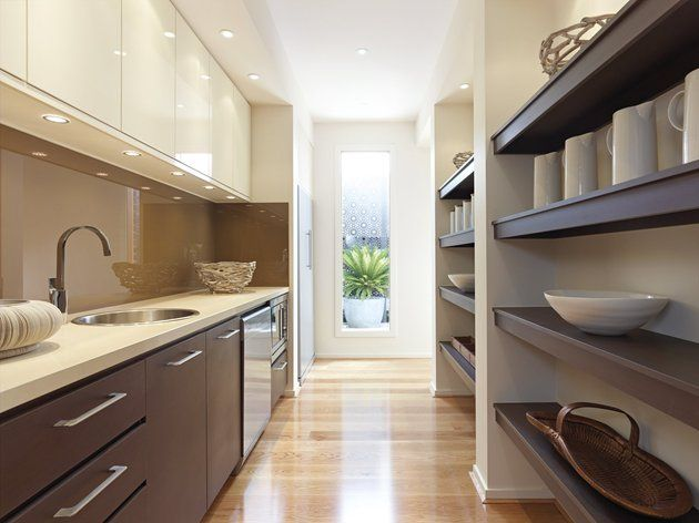 18 Best Inspiration Walk In Pantry Butlers Pantry