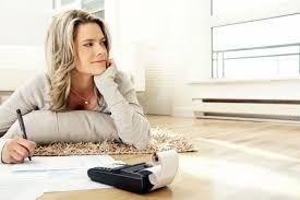 Obtain Easy Cash With Convenient Repayment Process