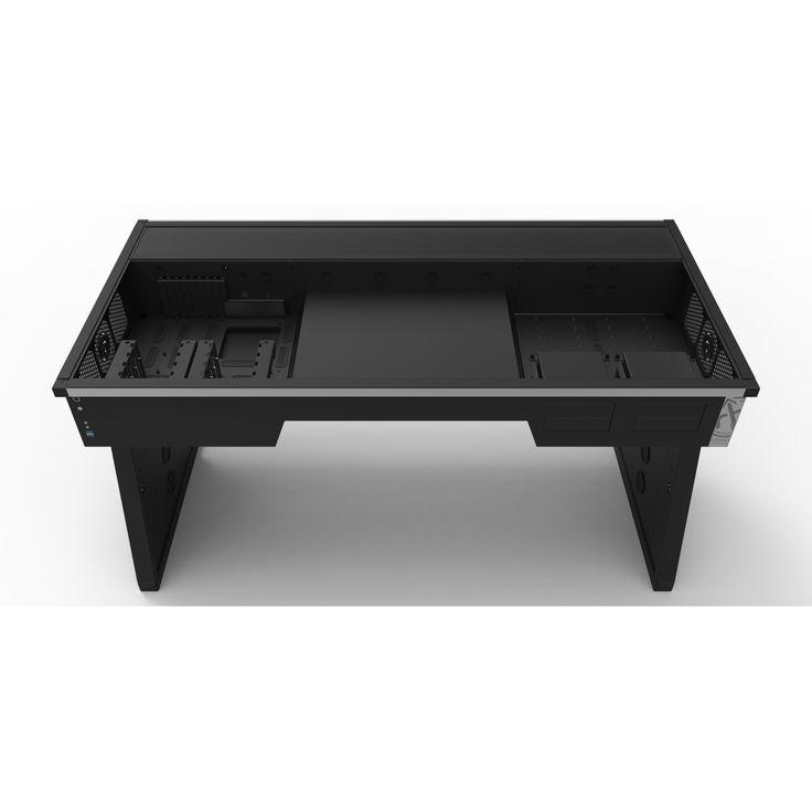 Desk-Black.19.jpg (2000×2001)