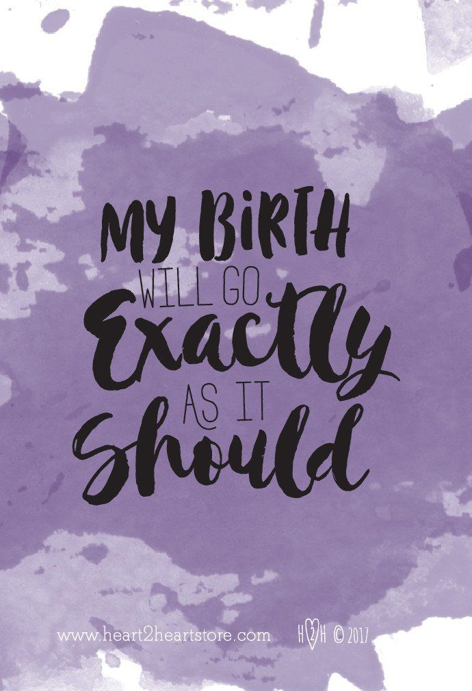 We are getting ready to release a BRAND NEW Birth Affirmation Banner, and we are really excited about it!  To celebrate, we made a few wallpapers for your phone's lock screen--a little reminder to boost your subconscious throughout the day!  So download your favorite, or snag all 3, and keep an eye on our Instagram account for the new banner, hopefully to be released in time for World Doula Week (March 22-28)!!!    https://www.dropbox.com/s/u7yd23hek8lzd8u/Wisdom...