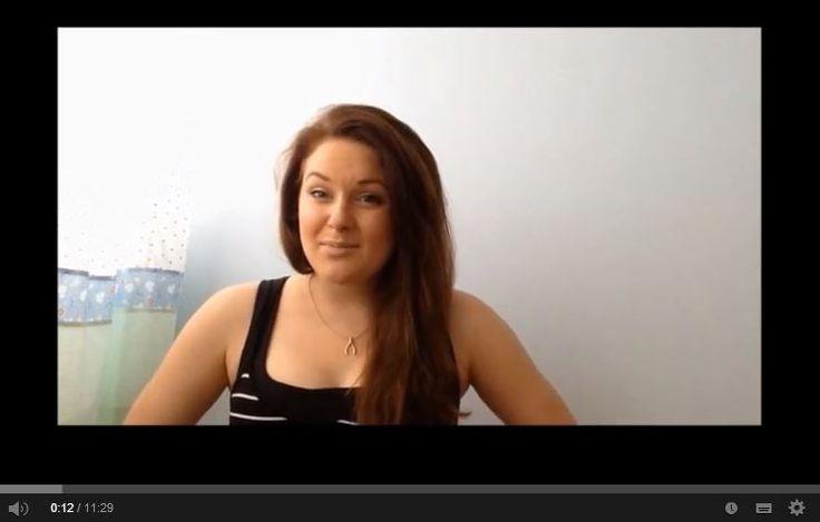 Pregnant X Tube Videos 101
