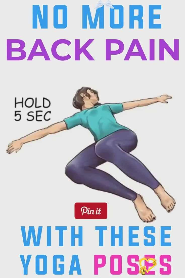 Pin On Yoga Poses Lower