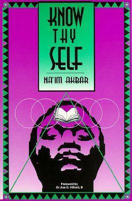 know thyself naim akbar free download - Google Search