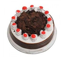 Keuchen Paradise ensures healthy and fresh ingredients while designing cakes for the clients. Fresh ingredients will offer exotic taste and mouth watering flavors. So charm up the #birthday celebration and #wedding #anniversary through timely and #midnight #cake #delivery in #Delhi & #Noida/ #Onlinebakerystore #livemoments #happyfeelings