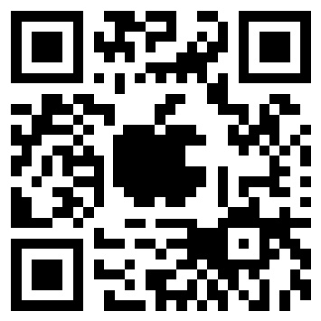 10 best qreative qr codes images on pinterest qr codes coding and programming. Black Bedroom Furniture Sets. Home Design Ideas