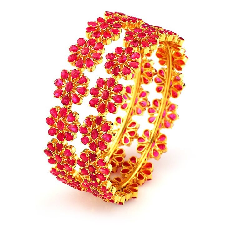 Ruby | | GRT Jewellers