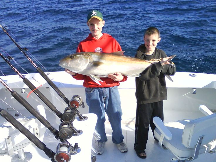 21 best big game fishing charter miami images on pinterest for Tampa deep sea fishing charters