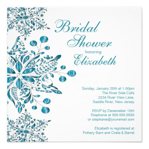 1000 Images About Holiday Luncheon Invites On Pinterest