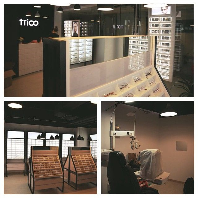 Come visit our new showroom/store in #Shanghai and get your eyes checked for free! #ZaiShanghai #EastNanjingRoad #Eyewear #SEEYOURPASSION #GlassesOnDeck