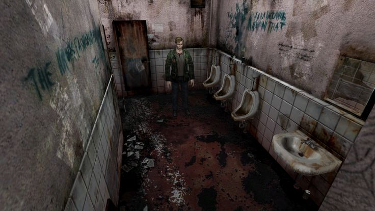 silnet hill | Silent-Hill-2-Screenshot-07