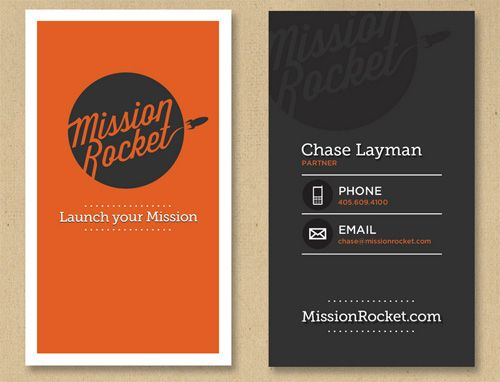 50 best Business cards images on Pinterest | Business cards, Tips ...