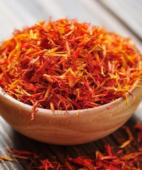 Saffron is widely used in cooking in many cuisines. Apart from cooking, saffron health benefits are plenty. It has a long history in traditional medicine.
