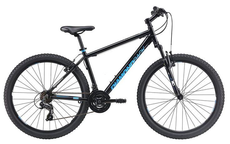 Diamondback Bicycles Sorrento Hardtail Complete Mountain Bike Review #Diamondback #Bicycles #DiamondbackBicycles #Sorrento #HardtailBicycle #CompleteMountainBike  #MTBsLab #mountainBikeReview #MountainBicycle #MTBreview