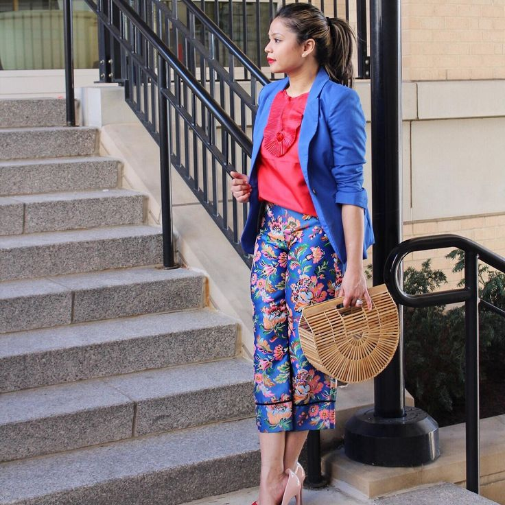 Shop Collective Looks from MyriadMusings - ShopStyle