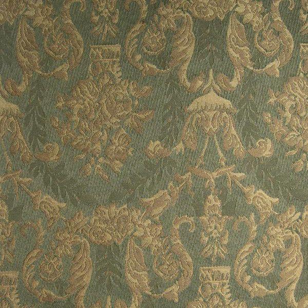 Kolekcja Hera - obiciowe24.pl- tkaniny obiciowe,materiały tapicerskie,tkaniny tapicerskie,materiały obiciowe,tkaniny dekoracyjne,tkaniny zasłonowe