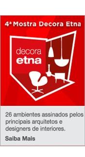 Etna - Móveis e Decoração: Decoration, Bed, Decoraçao, Sofá, Cadeira, Etna Oferec, Móveis, Moveis, De Móvei