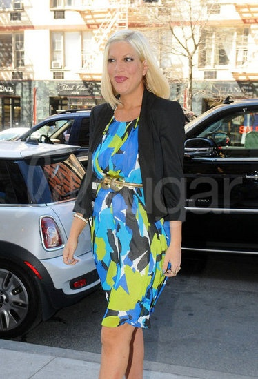 412 best Tori spelling images on Pinterest | Spelling, Actresses and ...